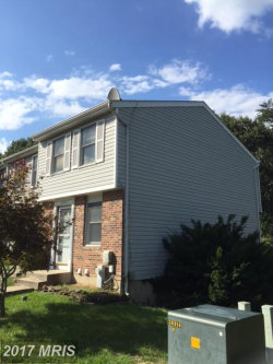 Photo of 8080 WOLSEY CT, Pasadena, MD 21122 (MLS # AA10058972)