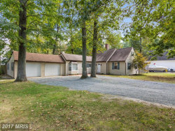 Photo of 3901 RIVER CLUB DR, Edgewater, MD 21037 (MLS # AA10059713)