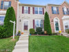 Photo of 2805 SETTLERS VIEW DR, Odenton, MD 21113 (MLS # AA10060344)