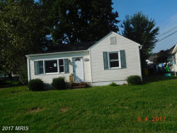 Photo of 8478 RUGBY RD, Pasadena, MD 21122 (MLS # AA10060359)