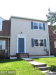 Photo of 7772 MOONFALL CT, Pasadena, MD 21122 (MLS # AA10061284)