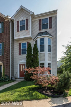 Photo of 1337 HILL BORN DR, Hanover, MD 21076 (MLS # AA10061354)