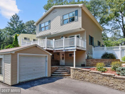 Photo of 614 JUMPERS HOLE RD, Severna Park, MD 21146 (MLS # AA10061396)