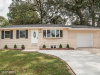 Photo of 7955 CATHERINE AVE, Pasadena, MD 21122 (MLS # AA10061851)