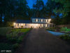 Photo of 100 CHAUTAUGUA RD, Arnold, MD 21012 (MLS # AA10062106)