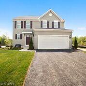Photo of 320 KENJAMIN CT, Glen Burnie, MD 21060 (MLS # AA10062135)