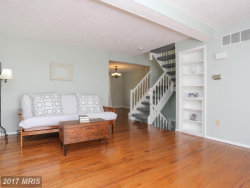 Photo of 7906 BLUE ANCHOR CT, Pasadena, MD 21122 (MLS # AA10062186)