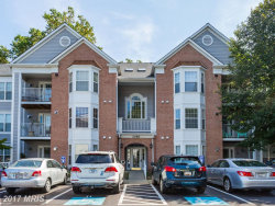 Photo of 2056 QUAKER WAY, Unit 9, Annapolis, MD 21401 (MLS # AA10062496)