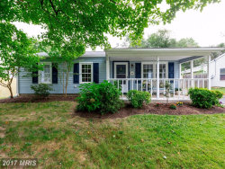 Photo of 1140 WYNBROOK RD, Glen Burnie, MD 21060 (MLS # AA10062618)