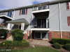 Photo of 8036 ABBEY CT, Unit B, Pasadena, MD 21122 (MLS # AA10062812)