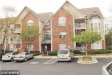 Photo of 633 ADMIRAL DR, Unit H9-308, Annapolis, MD 21401 (MLS # AA10063000)