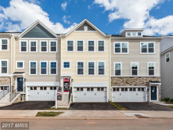 Photo of 608 QUARTERPATH WAY, Glen Burnie, MD 21060 (MLS # AA10064034)