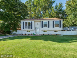 Photo of 401 BROOKS CT, Glen Burnie, MD 21060 (MLS # AA10064528)