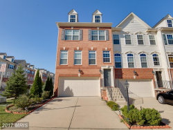 Photo of 1012 PHELPS VIS, Glen Burnie, MD 21060 (MLS # AA10064551)