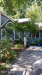 Photo of 964 YACHTSMAN WAY, Annapolis, MD 21403 (MLS # AA10064917)