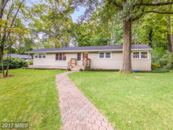 Photo of 8 ROE LN, Arnold, MD 21012 (MLS # AA10065581)