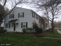 Photo of 1757 SHARWOOD PL, Crofton, MD 21114 (MLS # AA10069329)