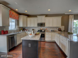 Photo of 1240 ORCHID ROAD, Gambrills, MD 21054 (MLS # AA10070631)