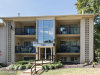 Photo of 1146 COVE RD, Unit 101, Annapolis, MD 21403 (MLS # AA10072280)