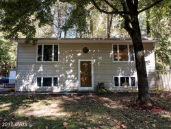 Photo of 422 HERALD HARBOR RD, Crownsville, MD 21032 (MLS # AA10072952)