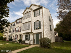 Photo of 2552 AMBLING CIR, Crofton, MD 21114 (MLS # AA10073933)