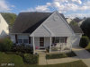 Photo of 439 OLD MILL RD, Millersville, MD 21108 (MLS # AA10075924)