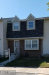 Photo of 240 NATHAN WAY, Millersville, MD 21108 (MLS # AA10076062)
