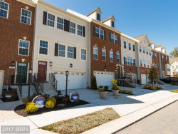 Photo of 1244 ORCHID RD, Gambrills, MD 21054 (MLS # AA10076101)