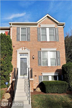 Photo of 716 PINE DRIFT DR, Odenton, MD 21113 (MLS # AA10076312)