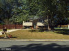 Photo of 4614 PACIFIC RD, Pasadena, MD 21122 (MLS # AA10076631)