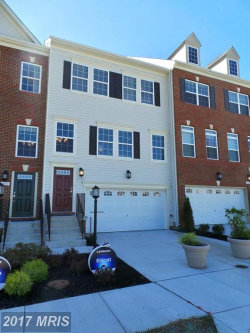 Photo of 1067 RED CLOVER RD, Gambrills, MD 21054 (MLS # AA10076897)