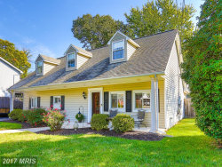 Photo of 269 9TH ST, Pasadena, MD 21122 (MLS # AA10078866)