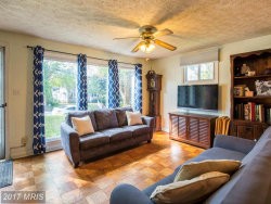 Photo of 834 CLIFTON AVE, Arnold, MD 21012 (MLS # AA10078956)