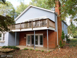 Photo of 516 TAYMAN DR, Annapolis, MD 21403 (MLS # AA10079070)