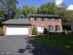 Photo of 254 CLAREMONT CT, Arnold, MD 21012 (MLS # AA10079085)