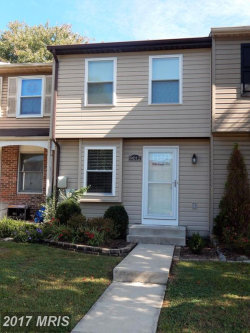 Photo of 8012 HADFIELD CT, Pasadena, MD 21122 (MLS # AA10079137)