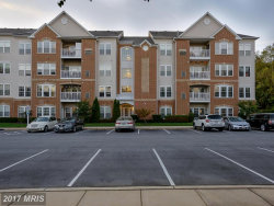 Photo of 2602 CLARION CT, Unit 302, Odenton, MD 21113 (MLS # AA10079625)