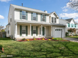 Photo of 1604 TRUMBULLS CT, Crofton, MD 21114 (MLS # AA10080278)