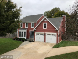 Photo of 1102 AUTUMN GOLD DR, Gambrills, MD 21054 (MLS # AA10080476)