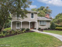 Photo of 1532 CIRCLE DR, Annapolis, MD 21409 (MLS # AA10080614)