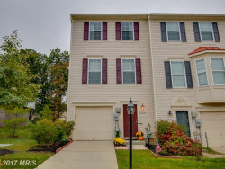 Photo of 6864 WARFIELD ST, Glen Burnie, MD 21060 (MLS # AA10080735)