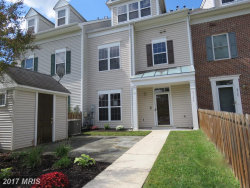Photo of 8726 GREEN FIELD CT, Odenton, MD 21113 (MLS # AA10080786)