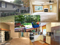 Photo of 1353 DICUS MILL RD, Severn, MD 21144 (MLS # AA10081152)