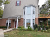 Photo of 106 HARBOUR HEIGHTS DR, Unit 106, Annapolis, MD 21401 (MLS # AA10081679)