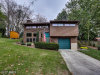 Photo of 1255 CYNDER CT, Annapolis, MD 21409 (MLS # AA10081875)