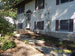 Photo of 711 TOLBERT DR, Odenton, MD 21113 (MLS # AA10082249)