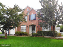 Photo of 537 WET SAND DR, Severn, MD 21144 (MLS # AA10082849)