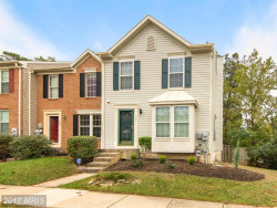 Photo of 229 FOXMANOR LN, Glen Burnie, MD 21061 (MLS # AA10082977)