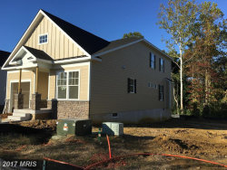 Photo of MARQUISE LN, Annapolis, MD 21401 (MLS # AA10083460)