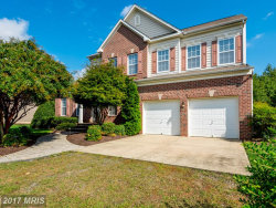 Photo of 1616 STERN CT, Annapolis, MD 21409 (MLS # AA10083958)